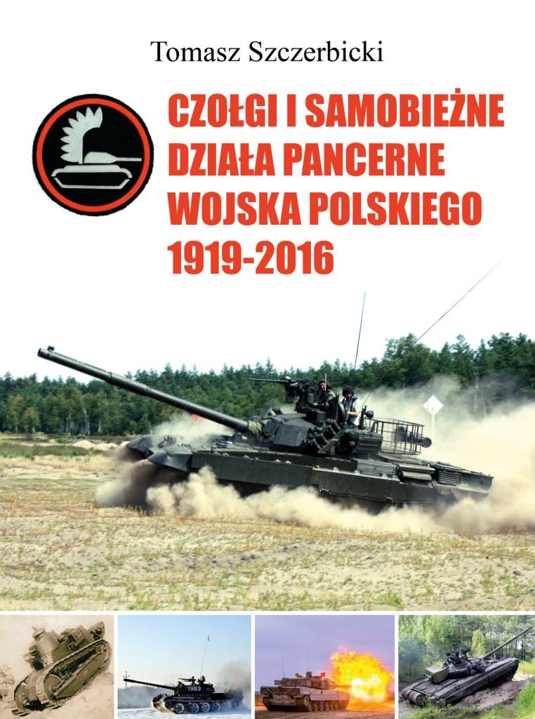 Serwis e-ISBN Dorota Cymer, tel  +4822608608241 d cymer